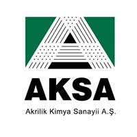 aksa_logo