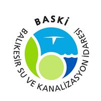 baski_logo