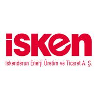isken_logo