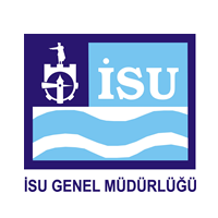isu_logo