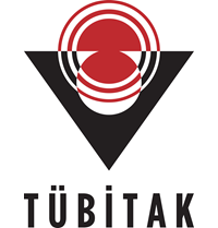 tubita_logo