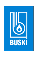 buski_logo