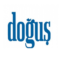 dogus_logo2