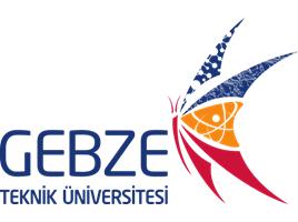 gebze_logo