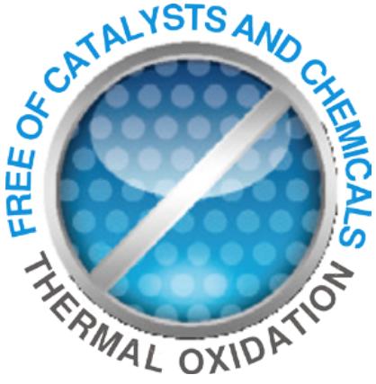 catalyst-free