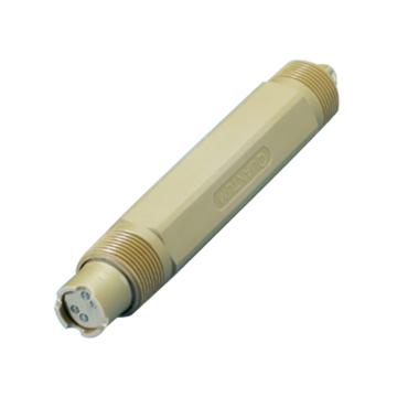 q45c4-electrode