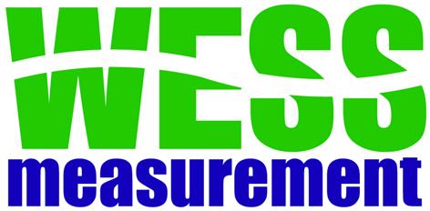 wess_logo