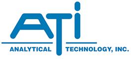 Analytical Technology (ATI)