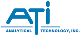 Analytical Technology (ATI)