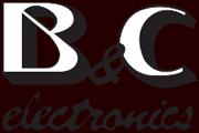 BC-Electronics