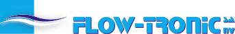 flow-tronic-logo