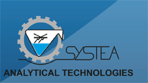 SYSTEA