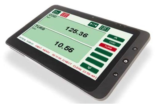 uv400-tablet